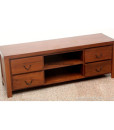 Wooden_side_drawers_tv_cabinet (1)