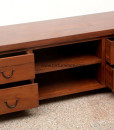 Wooden_side_drawers_tv_cabinet (2)