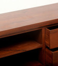Wooden_side_drawers_tv_cabinet (3)