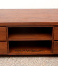 Wooden_side_drawers_tv_cabinet (4)