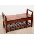 Wooden_storage_bench (1)