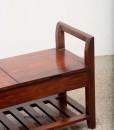 Wooden_storage_bench (2)