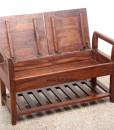 Wooden_storage_bench (3)