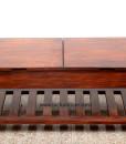 Wooden_storage_bench (4)