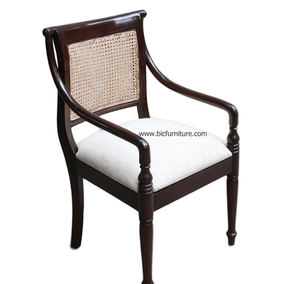 cane_arm_chair_wooden (1)