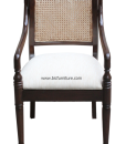 cane_arm_chair_wooden (2)