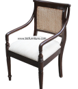 cane_arm_chair_wooden (3)