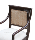 cane_arm_chair_wooden (4)