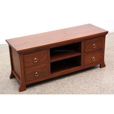 Awesome Teak Tv Lcd Cabinets Archives   Wooden Furniture In Teak Wood ,Sofa  Manufacturers India, Wooden Furniture Manufacturers India, Wood Sofa  Manufacturers ...