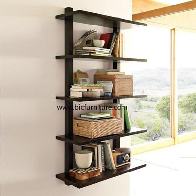 multipurpose _storage_ shelf  (1)
