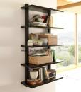 multipurpose _storage_ shelf  (2)