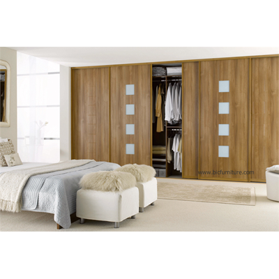 sliding_ four_ wardrobes_wooden (2)