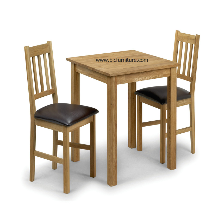 Dinner Tables For Two Home Ideas