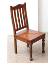 teakwood_dining_chairs_strips (1)