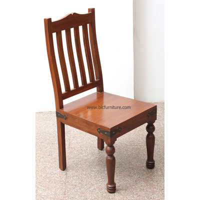 Teak Dining Furniture Archives   Wooden Furniture In Teak Wood ,Sofa  Manufacturers India, Wooden Furniture Manufacturers India, Wood Sofa  Manufacturers ...