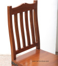teakwood_dining_chairs_strips (2)