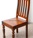 teakwood_dining_chairs_strips (3)