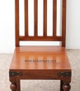 teakwood_dining_chairs_strips (4)