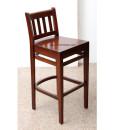 wooden_bar_stool (1)