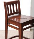 wooden_bar_stool (2)