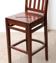 wooden_bar_stool (3)