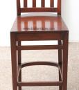 wooden_bar_stool (4)