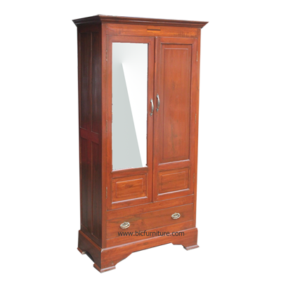 wooden_cupboard_mirror (3)