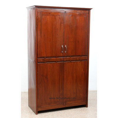 wooden_cupboard_wardrobe (1)