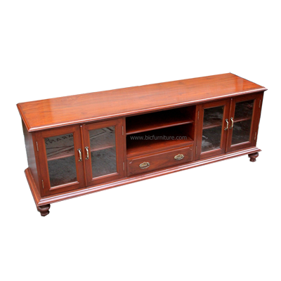 wooden_low_tv_cabinet (3)