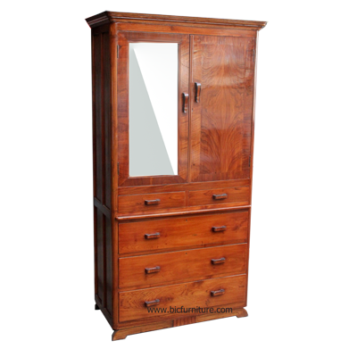 wooden_wardrobe_mirror (3)