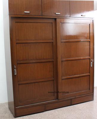 2_door_sliding_wardrobe_5