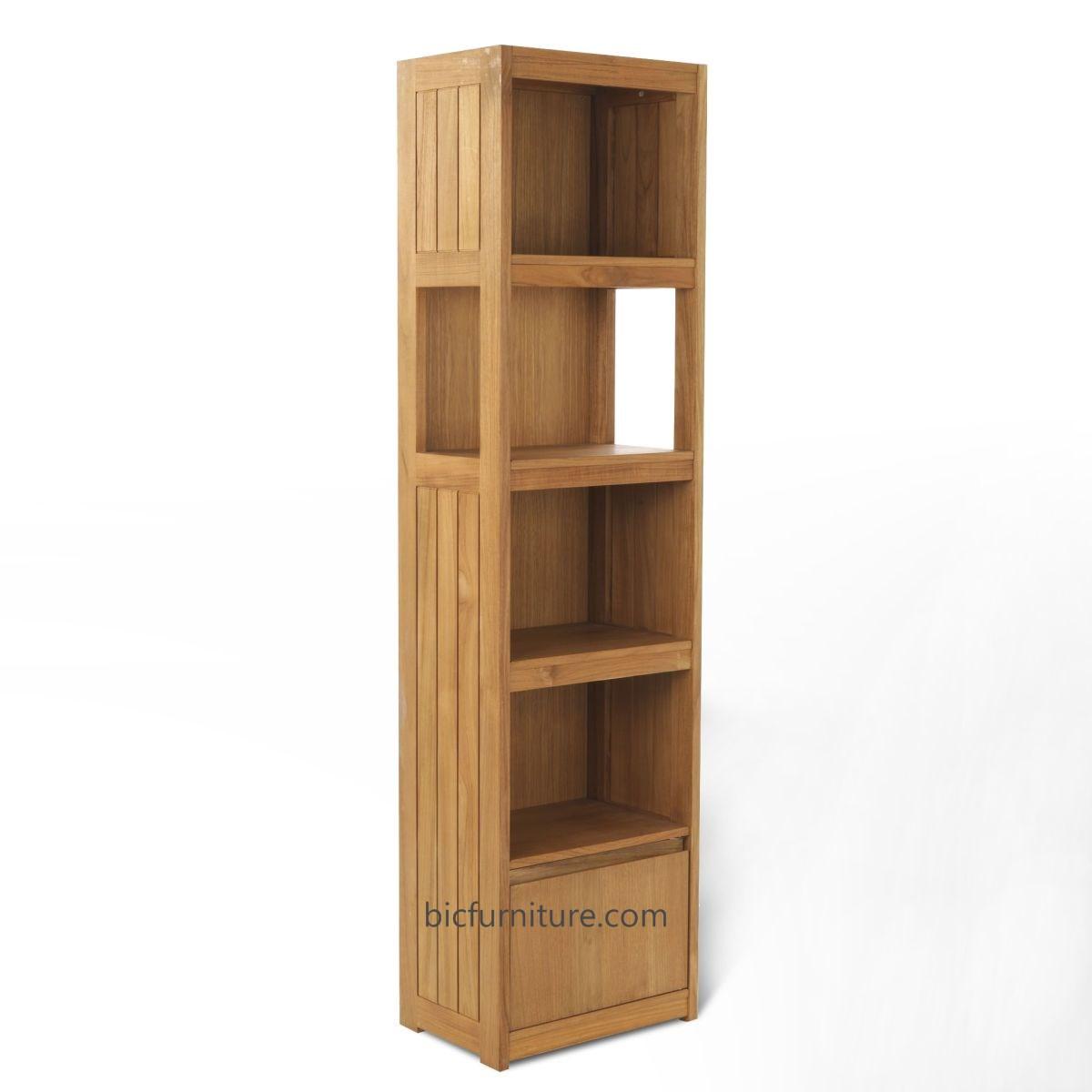 Book Shelf Bc 28
