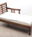 Chaise_lounge_in_teak wood