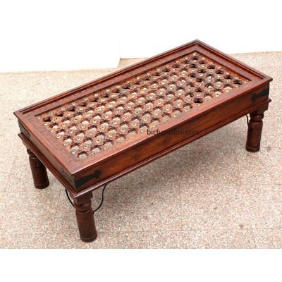 IMG_6965brass_coffee_table1