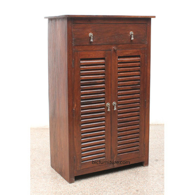 large_shoe_cabinet_wood 1