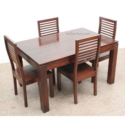 modern_wood_dining_set 1