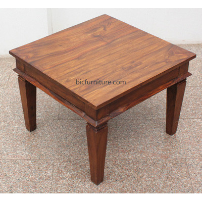 square_coffee_table 1