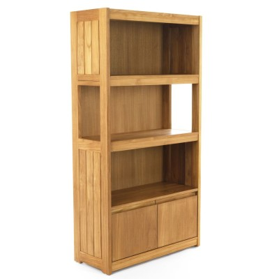 teak_bookcase_shelf_2