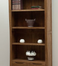 6 feet bookshelf1