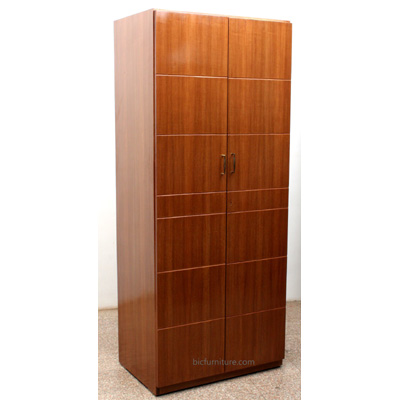 best teak furniture cleaner