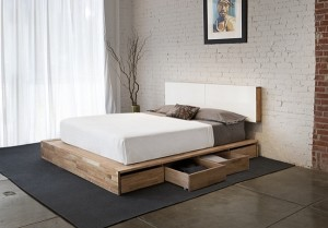 Platfrom-Bed-from-LAX-Series-with-Storage-Space