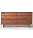 contemporary_wooden_cabinet copy