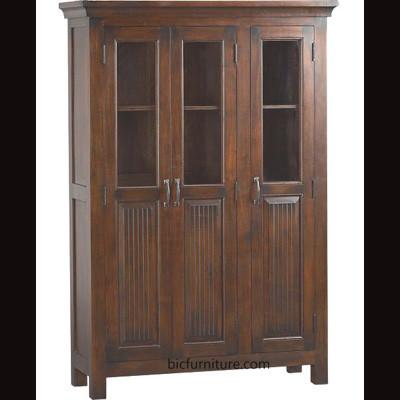 kavari-3-door-cabinet