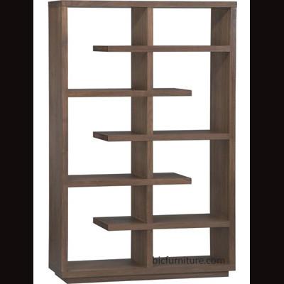 open_bookshelf_rack_wooden1