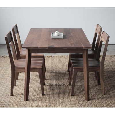 teak_dining_set_6_seater