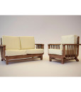 teak_sofa_with_strips