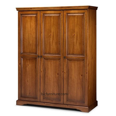 3door_wardrobe_teak_dark_finish