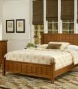 Beautiful_bedroom_set