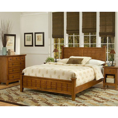 Fine_teak_bedroom_set
