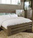 Full_bedroom_set_teak